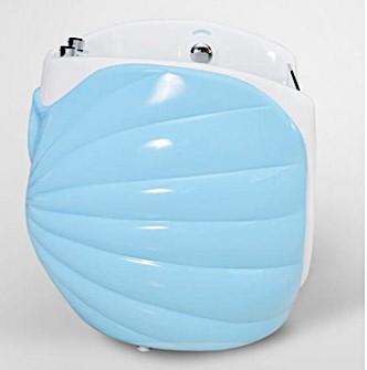 AquaBaby Shell - 2
